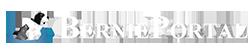 BerniePortal-logo-white-blue-dog-no-background-cropped-1