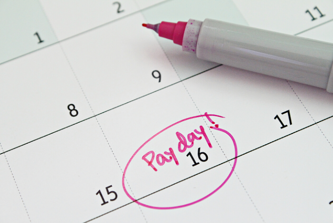 Payroll HRIS vs Benefits Administration