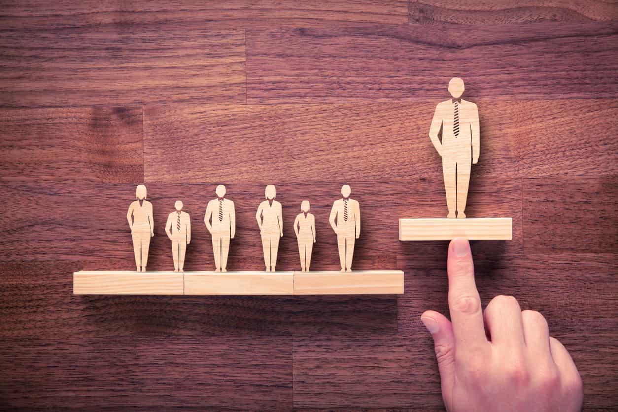 How Advisor Success sets BerniePortal apart