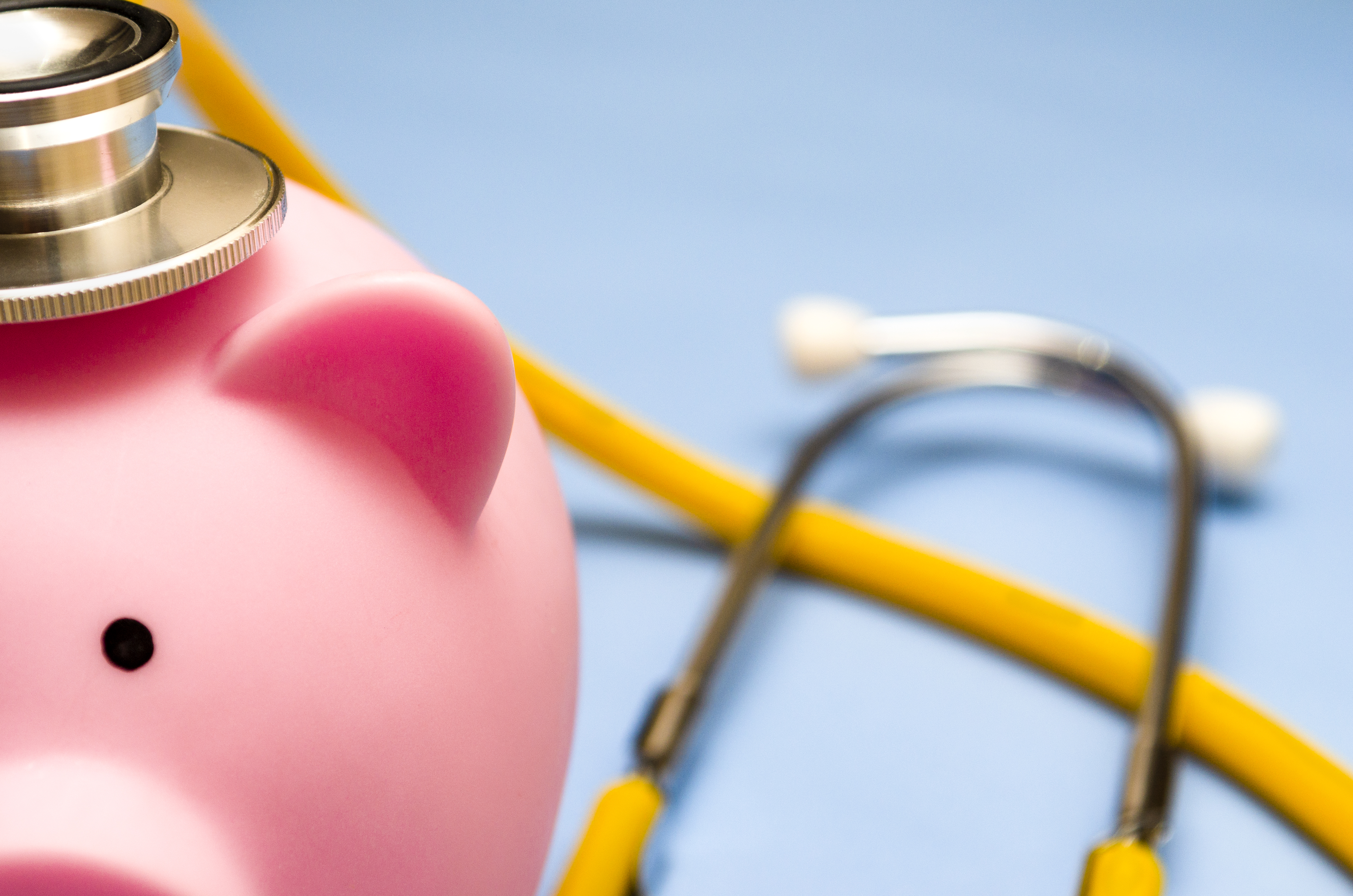Insurer fee expected to spike 2020 group premiums