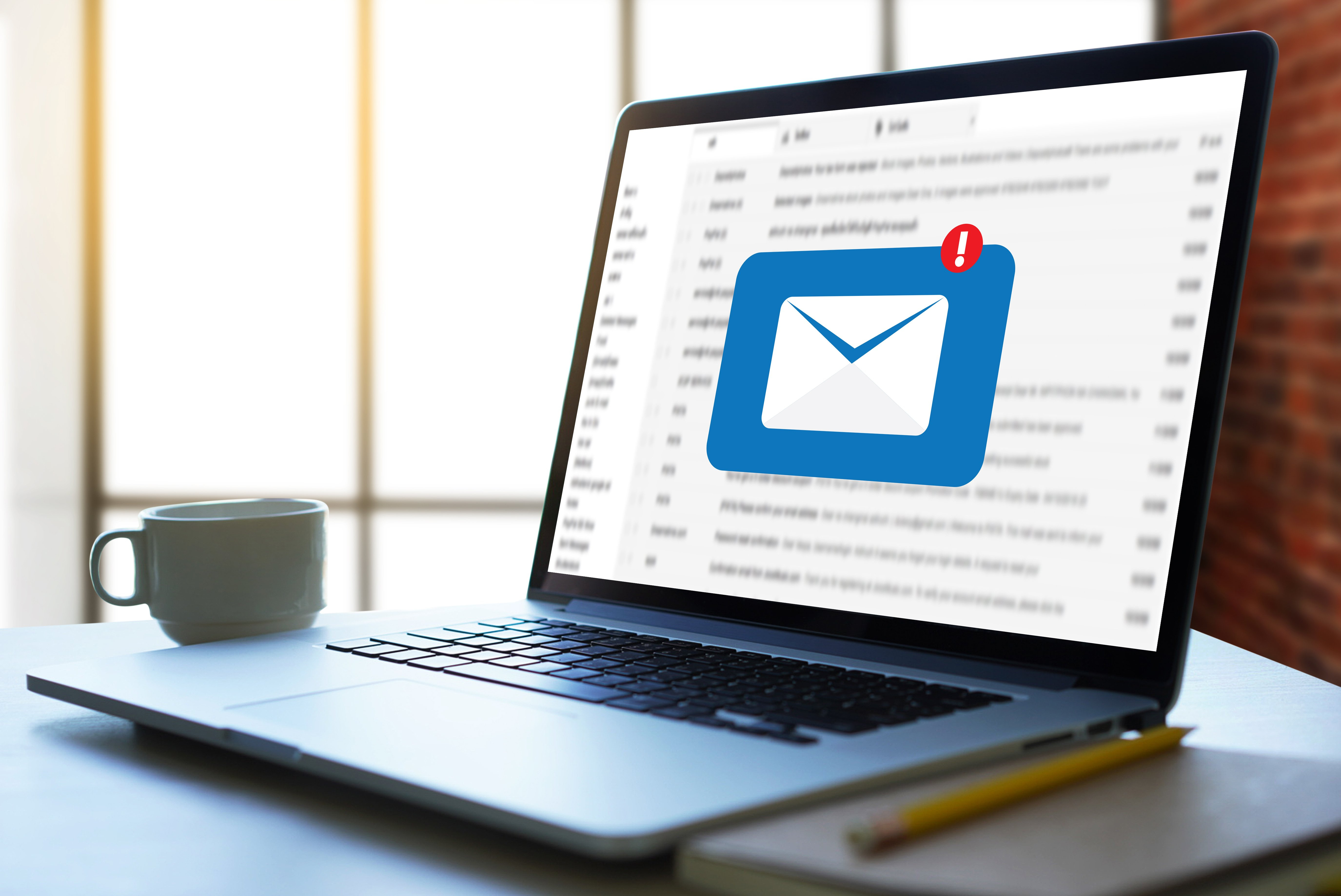 Getting started with email marketing: 3 free tools