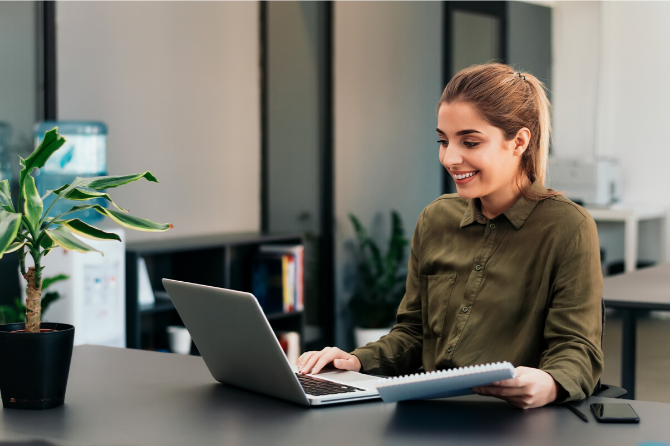 switch benefits admin platforms in Q3